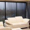 Cortina vertical screen Panamá 5% 127mm