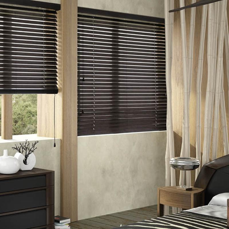 cortinas venecianas baratas persianas venecianas limpie